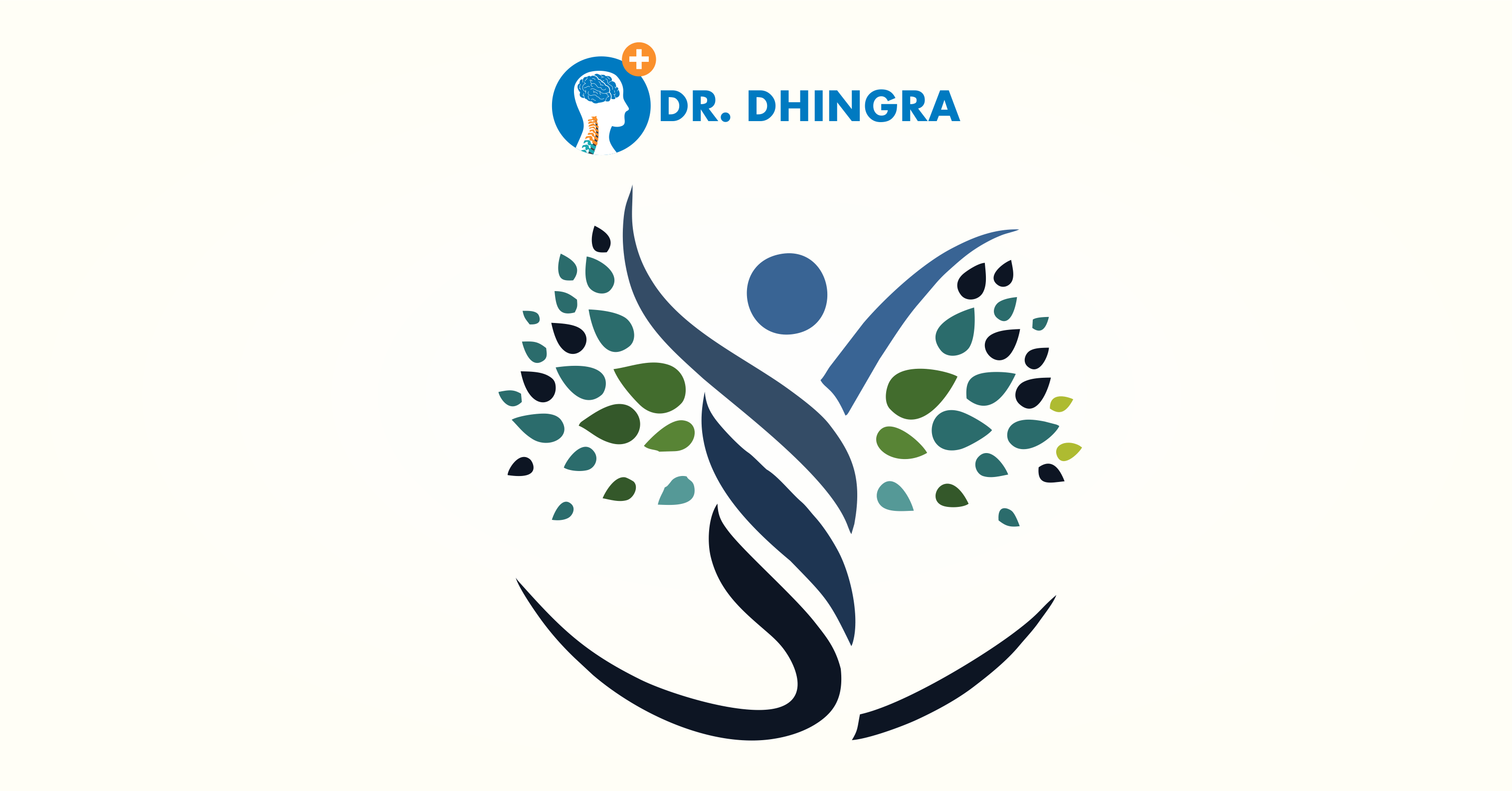 spine-specialist-in-chandigarh