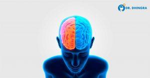 neurosurgeon-in-chandigarh